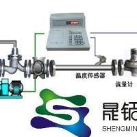 供应化工液体自动装桶设备磷酸自动分装