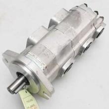 供应(液压设备)G5多联泵