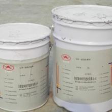 供应灌注型粘钢胶用于包钢加固、钢结构构件缝隙的灌注批发