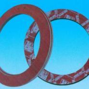 浙江专业生产大规格石棉垫片图片