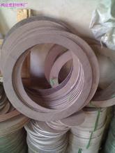 供应温州碳纤维PPL密封垫片批发