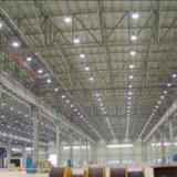 供应工业照明