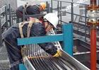 供应电气施工工程