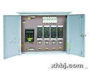 青岛工业动力配电施工图片