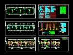 供应青岛噪声治理设计,青岛噪声治理设计工程,青岛噪声治理