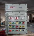 供应工业防爆配电箱安装施工