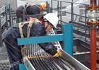 供应青岛周边电缆敷设