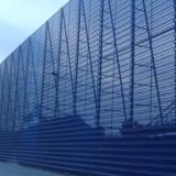 供应工厂隔音降噪施工工程