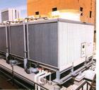 供应青岛暖通设备管道设计施工