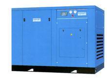 供应青岛英格索兰空压机代理和安装批发