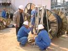 供应青岛电力施工电气施工