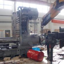 供应工厂设备搬运工程图片