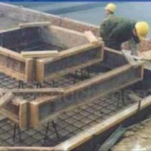 供应山东工厂大型设备基础抗震基础批发