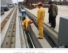供应青岛汇城达工业给排水设计与施工