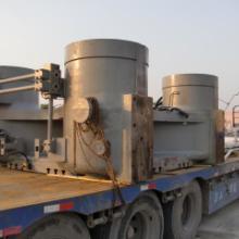 供应工业设备搬运与吊装