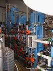 供应青岛设备安装工程