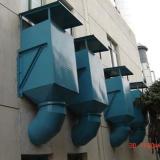 供应设备隔音降噪施工,材料报价,工程量预算,设备施工