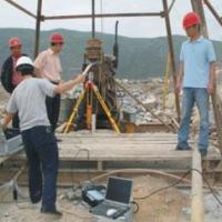 供应土木工程施工