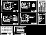 供应噪声治理设计与施工