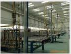 供应厂房密封,现场方案,施工设计,材料供应,施工
