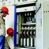 供应工业配电设备安装
