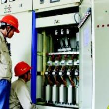 供应工业配电柜及附属设备电缆