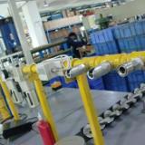 供应工业安装管道