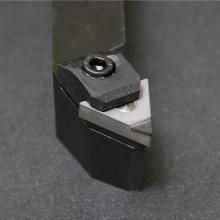 供应上海圣钻PCD金刚石车刀