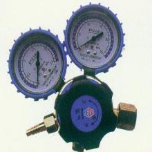 供应广州番禺氧气表乙炔表
