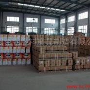 供应广州番禺克钢砂轮片