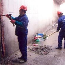 东莞市专业防水补漏 专业防水补漏 防水补漏公司 专业防水补漏电话批发
