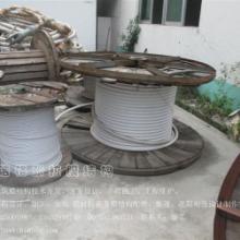 供应膜结构加工/膜结构配件销售图片