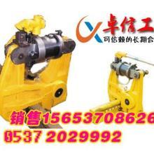供应KKY-1050型液压挤孔机限量低促各种液压挤孔立购批发