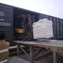 供应天津至青铜峡油铁路罐车运输批发