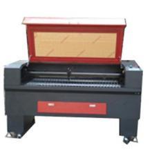 供应非金属激光切割机JQ1490图片