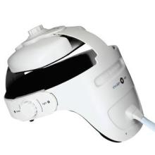 供应松研H200头部按摩器 头部按摩器品牌 头部按摩仪价格