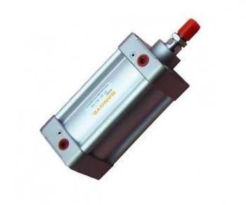 MB系列标准气缸图片/MB系列标准气缸样板图 (1)