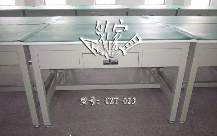 苏州防静电工作台厂家直销不锈钢工作台公司哪家好