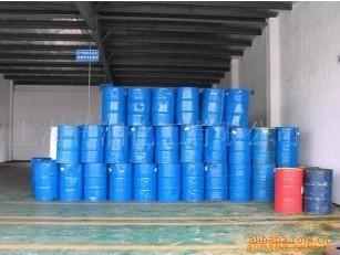 苏州昆山上海常熟切削液切削液图片