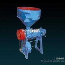 供应碾米机小型碾米机稻谷碾米机