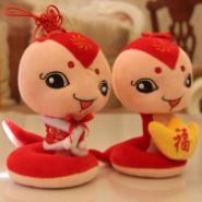 深圳毛绒玩具厂毛绒玩具海洋世界图片