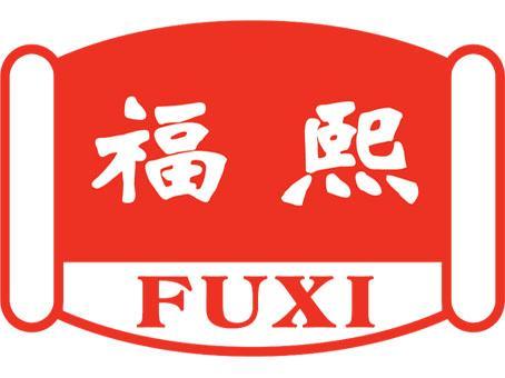 天津市津海特种涂料装饰有限公司销售部