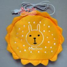 供应安徽USB暖手鼠标垫-安徽USB暖手鼠标垫批发批发