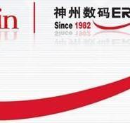 鸿瑞ERP生产管理模块图片