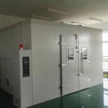 供应高性能电子产品测试设备高温老化房价格批发