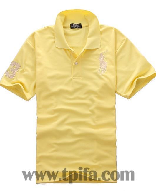 外贸女装t恤2011年最新情侣装夏季情侣装批发热转印