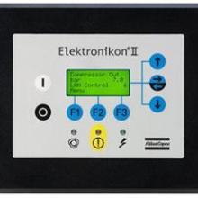 供应阿特拉斯电脑控制器