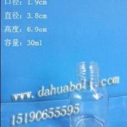 30ml指甲油瓶香水瓶图片