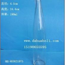 供应花露水玻璃瓶价格/花露水玻璃瓶报价
