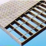 供应四川供应钢格板,四川钢格板,最好的四川钢格板